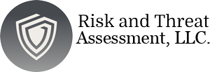 Risk and Threat